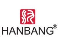 hanbang-loog