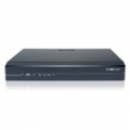 DUAL STREAM DVR - ACE-3404V