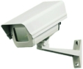 HET - MINI WEATHERPROOF HOUSING - CE, IP66/IP67 STANDARD