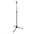 MICROPHONE STAND - OD-MS210